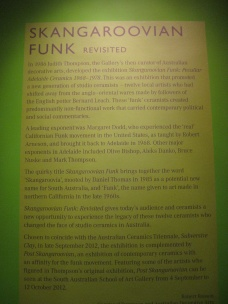 Skangaroovian funk