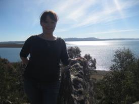 Self timing at Great Lake