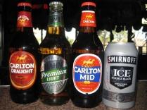 Drinking challenge batch 2