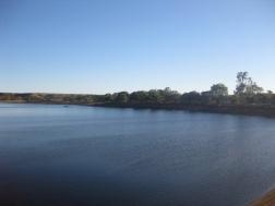 Lake Mary Ann