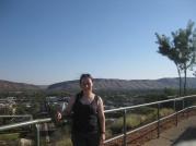 Me in Alice Springs