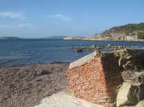 Frenchman's Bay