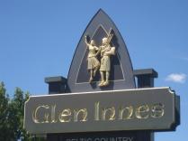 Glen Innes