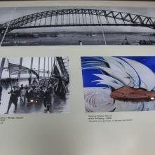 Sydney's legacy