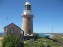 Vlamingh Head Lighthouse