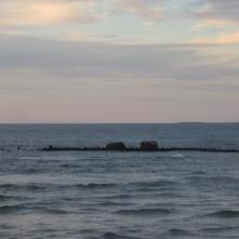 SS Mildura Wreck
