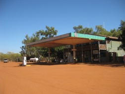 Willare Roadhouse