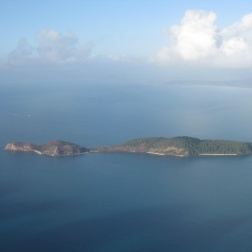 Snapper Island