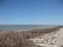 The Gulf of Carpentaria