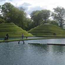 The life mound lake