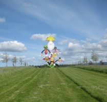 Jupiter Artland artwork