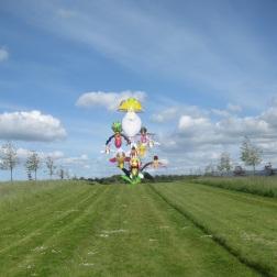 Jupiter Artland artwork