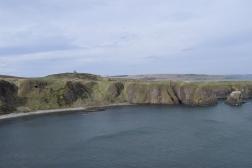 Coastal Scotland