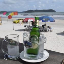 Beer 😀