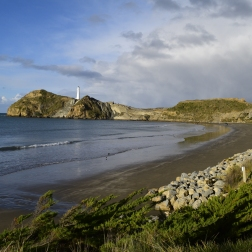 Castlepoint
